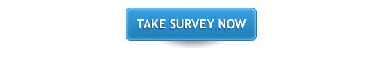 Take survey now
