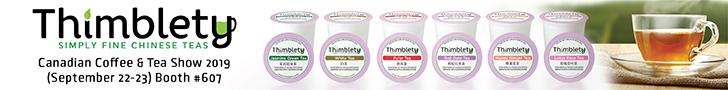 Thimblety
