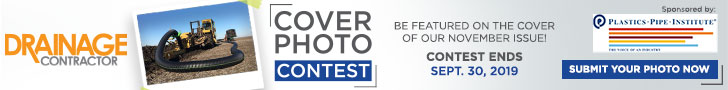Enter the photo contest today!