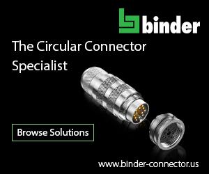 Binder - BB1