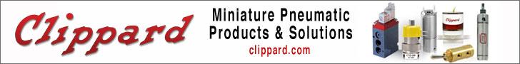 Clippard - LB1