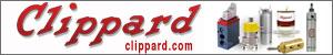 Clippard - SP1