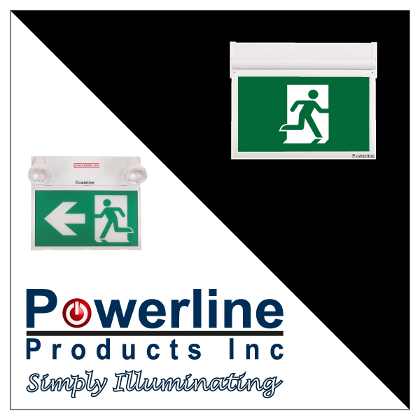 Powerline Products