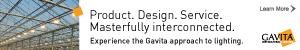 Gavitas