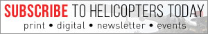 Heli subscribe