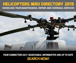 MRO Directory