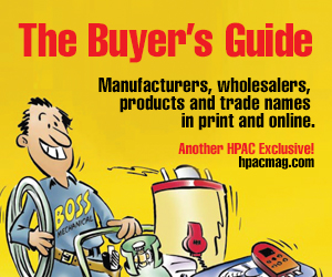 BUYERS GUIDE - BB1
