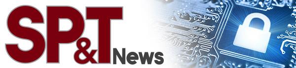 SPT News