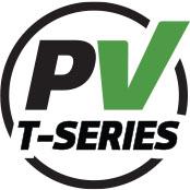 PV T-Series