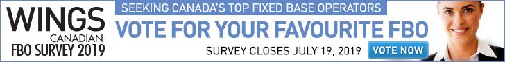 FBO Survey