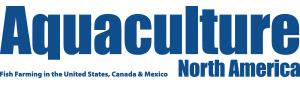 Aquaculture North America