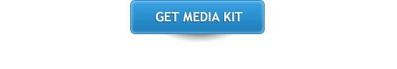 Get 2020 Media Kit