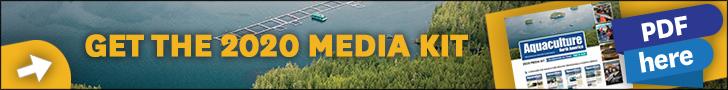 ANA 2020 Media Kit