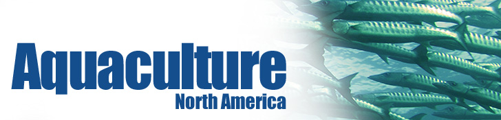Aquaculture North America