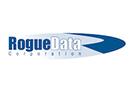 Rogue Data