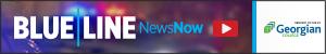 BL News Now