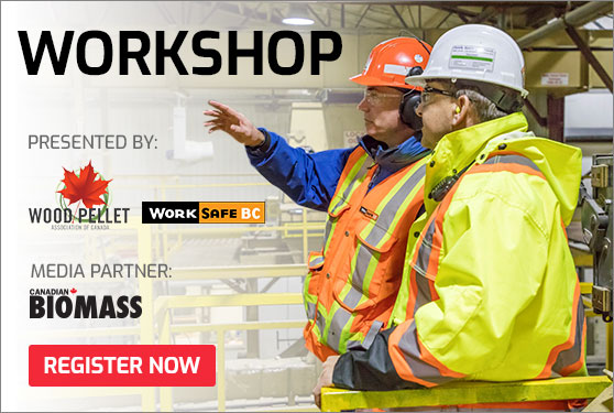 Process Safety Management Workshop: Conducting Incident Investigations
