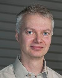 IBBC Keynote - Jukka Mäkinen