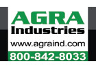 agra ind