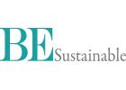 be sustainable magazine
