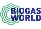 biogas world