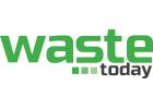waste today magazine
