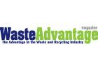 waste advantage mag