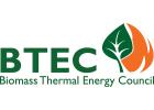 biomass thermal