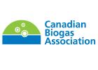 biogas association