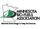 mn bio fuels