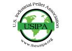 the usipa