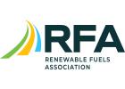 ethanol rfa