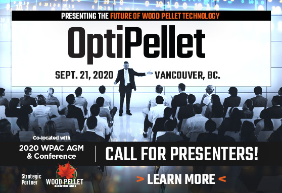 <center>OptiPellet Call for Proposals</center>