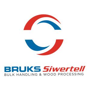 Bruks Siwetell