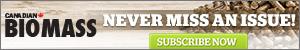CBM Subscribe