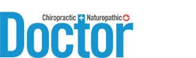 Chiropractic & Naturopathic Doctor