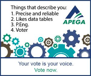 APEGA - BB1