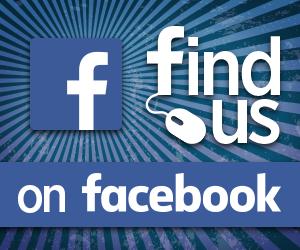 Facebook - BB1
