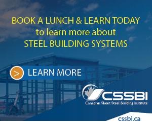 CSSBI - BB1