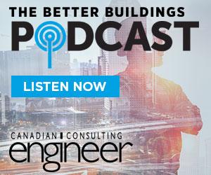 CCE Podcast