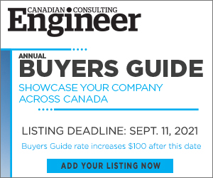 CCE Buyer's Guide