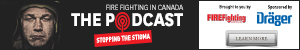 Stopping the Stigma Podcast