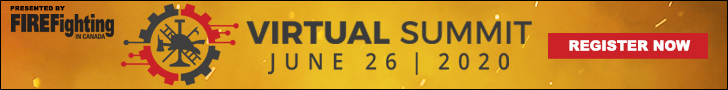 FFIC Virtual Summit