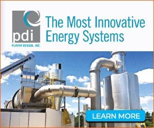 PDI Energy Systems