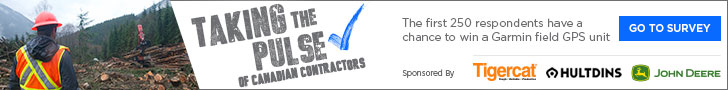 Contractor Survey