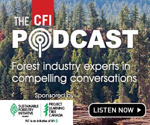 The CFI Podcast