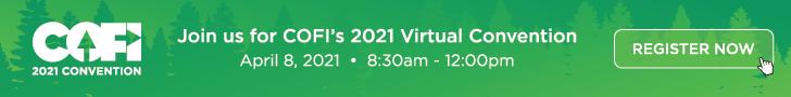 COFI 2021