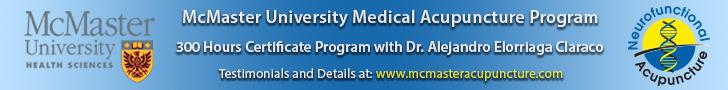 McMaster Medical