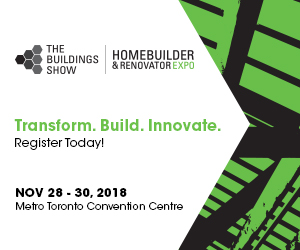 Home Builder Expo