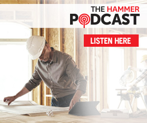 TheHammer Podcast